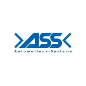AVI 3-5-5 Adapter