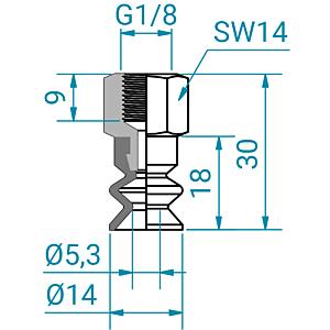 B1-014-001-18F.png
