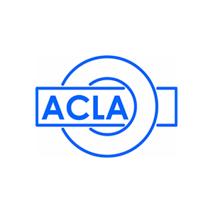 ACLA.png