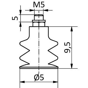 vs3-5.png