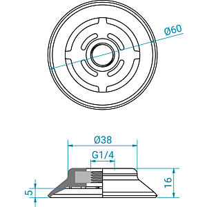 F-062-001-14F.png