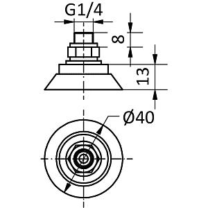 vas-40.png
