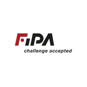 FIPA.png