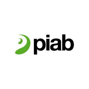 PIAB.png