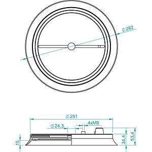 F-282-001-M8F.png
