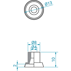 F-013-002.png