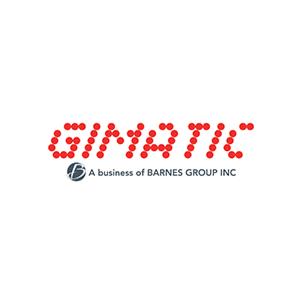 Gimatic-Artikel