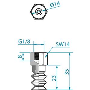 B2-014-005-18F.png