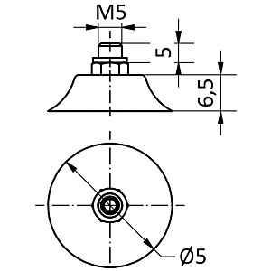 vs1-5.png