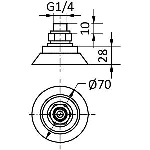 vas-70.png