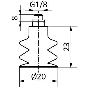 vs3-20-pl8.png