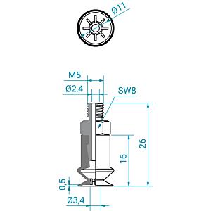 B1-011-002-M5M.png