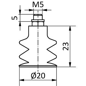 vs3-20-pl5.png