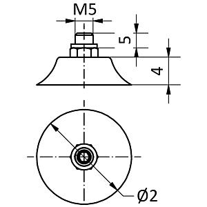 vs1-2.png