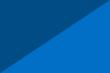 blau/blau