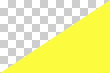 transparent/gelb