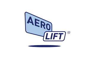 KÜHNTEC&reg-Partner: AERO LIFT