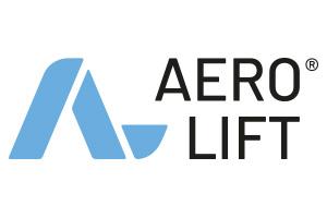KÜHNTEC&reg-Partner: AERO LIFT