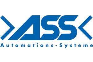 KÜHNTEC&reg-Partner: ASS